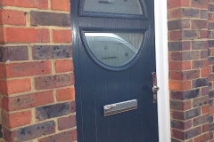 Eazy Fit Windows and Doors  (10)