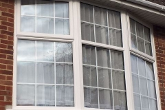 Eazy Fit Windows and Doors  (11)