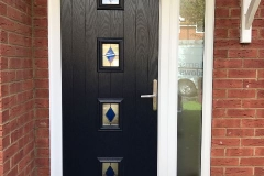 Eazy Fit Windows and Doors  (4)