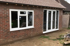 Eazy Fit Windows and Doors  (5)