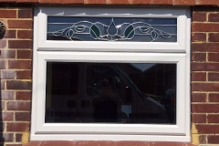Eazy Fit Windows and Doors  (7)