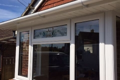 Eazy Fit Windows and Doors  (8)