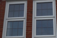Eazy Fit Windows and Doors  (9)